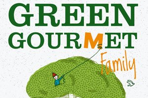 Green Gourmet Family