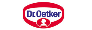 Oetker