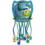 Monster University Mini Pinata