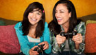 Wii, Xbox und Playstation: Tipps fr Eltern zu Spielkonsolen