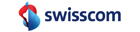 Swisscom