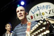 Schwiizer Chinderlieder: Diese Bands singen in Mundart