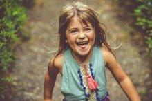 So wachsen Selbstvertrauen und Selbstwertgefühl – das Kind wird stark