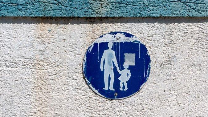 Ist die Schweiz familienfreundlich? Was unsere Leserinnen und Leser sagen