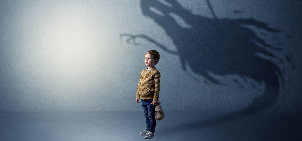 Angst Vor Unfruchtbarkeit