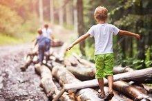 Frühlingsferien ahoi! 7 tolle Aktivitäten mit Kindern in den Schulferien