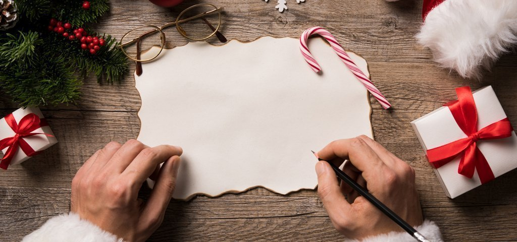 Wünsche Euch Besinnliche Weihnachten.Weihnachtssprüche Originell Und Besinnlich