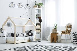 tischdeko f r weihnachten selber machen. Black Bedroom Furniture Sets. Home Design Ideas