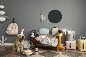 s sse tr ume die verr cktesten kinderbetten. Black Bedroom Furniture Sets. Home Design Ideas