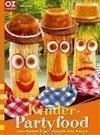 Kinder-Partyfood
