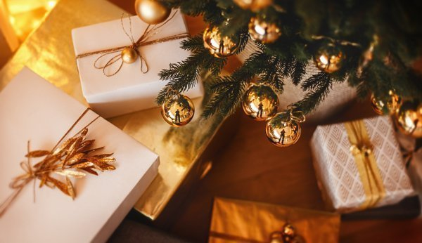 Tipps Weihnachtsgeschenke.Weihnachtsgeschenke Umtausch