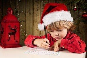 Weihnachtssprüche Dichter.Weihnachtssprüche Originell Und Besinnlich