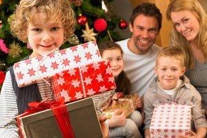 weihnachten geschenkideen f r kinder. Black Bedroom Furniture Sets. Home Design Ideas