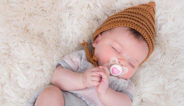 Babydecke Stricken Hier Finden Sie Inspiration Und Anleitung