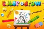 Color&Draw