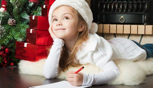 Adventskalender Für Kinder Dank Internet Schnell Und Preiswert Basteln