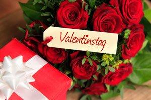 Valentinstagsgeschenke Müssen Nicht Immer Teuer Sein