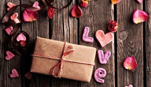 Gutschein spruch zum valentinstag