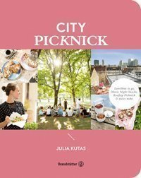 Cover City Picknick