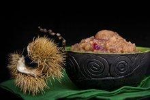 Mehr als nur «Heissi Marroni»: Fünf überraschende Rezepte für Ihre Gäste