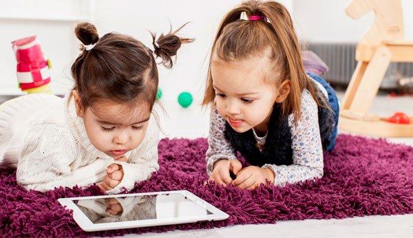 lern apps welche sind empfehlenswert f r kinder. Black Bedroom Furniture Sets. Home Design Ideas