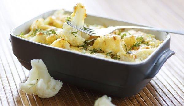 vegetarische rezepte f r kinder so schmeckt es ohne fleisch und fisch. Black Bedroom Furniture Sets. Home Design Ideas