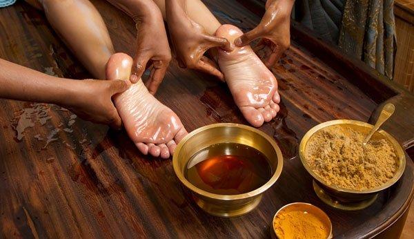 Die Perfekte Body To Body Massage Service in -