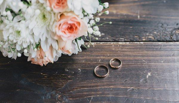 Ehevertrag Tipps