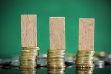 Wenn die Scheidung droht, halbiert sich die Pension