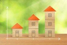 Hauskauf-ABC: Fachbegriffe zur Finanzierung des Eigenheims einfach erklärt