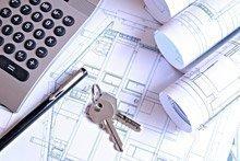 Checkliste Hauskauf: Was von Planung bis Einzug wichtig ist