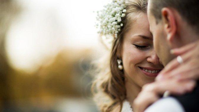 «Für Ehe und Familie - gegen die Heiratsstrafe»: Pro und Contra Stimmen