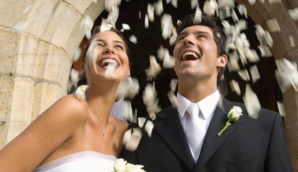 Heirat name nachtraglich andern