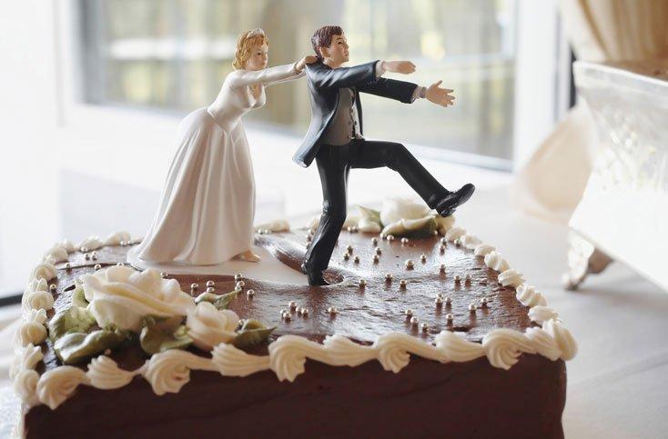 Vorteile heiraten wegen kind