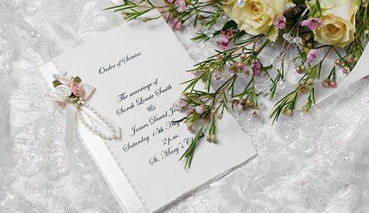 Einladungstexte zur hochzeit - Hochzeitseinladung text modern ...