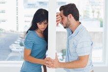 Wie Sie dem Beziehungskiller Stress begegnen können