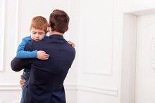 Nach der Trennung: Wer betreut die Kinder wo?