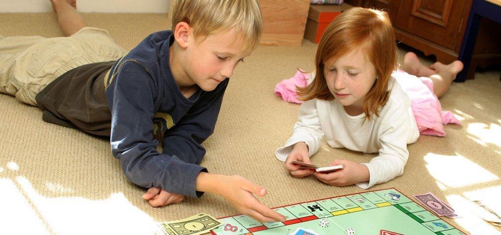 unterhalt kind so finanzieren sie die ausbildung ihrer kinder. Black Bedroom Furniture Sets. Home Design Ideas