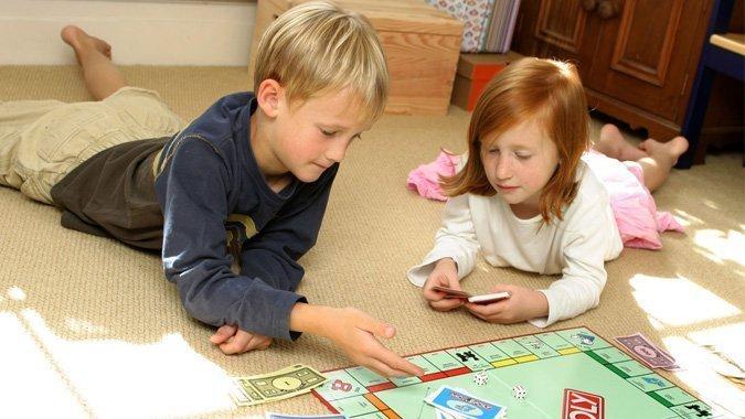 Grossfamilie: So planen Sie Familienzeit und Geld sinnvoll