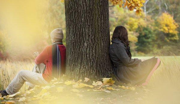 affäre trotz glücklicher beziehung altstetten