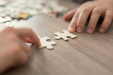 Patchwork-Familie – Wie aus zwei Familien eine Gemeinschaft wird