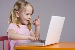 Online Kinder Spiele