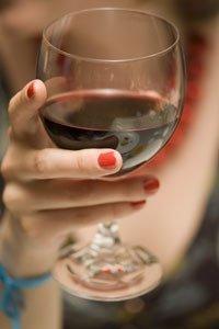 Alkohol Ab Dem Dritten Schwangerschaftsmonat
