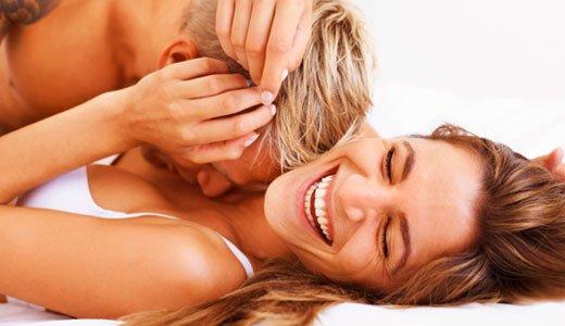 Sex massage dresden