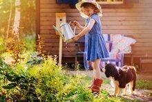 Ab ins Beet! Tipps fürs Gärtnern mit Kindern