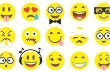 5 Tipps, wie positives Denken den Familienalltag glücklicher macht
