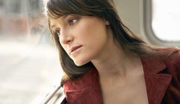 Endometriose Symptome Diagnose Behandlung