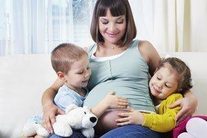 fr hgeburt in der 25 schwangerschaftswoche. Black Bedroom Furniture Sets. Home Design Ideas