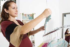 mit der brust stillen 27 schwangerschaftswoche. Black Bedroom Furniture Sets. Home Design Ideas