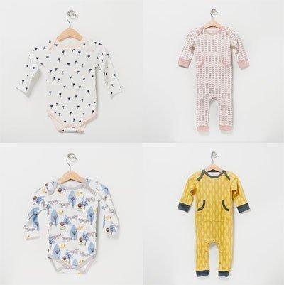 separation shoes a6011 2769f The Babybox: Kleider ausleihen statt kaufen